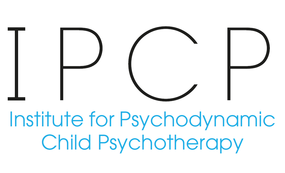 Institute for Psychodynamic Child Psychotherapy